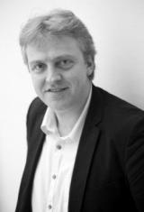 Jean-Luc Bizeur