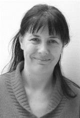 Caroline Caplane : Chef de projet