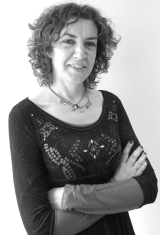 Caroline Fiche : Business developer Concours européens