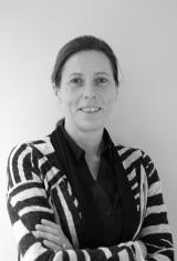 Florence Deraed : Comptable