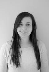 Sophie Deligny : Consultante