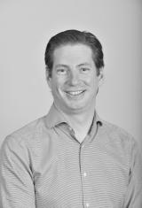 Vincent Tessier : Manager