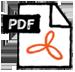 pdf-icon-sketch
